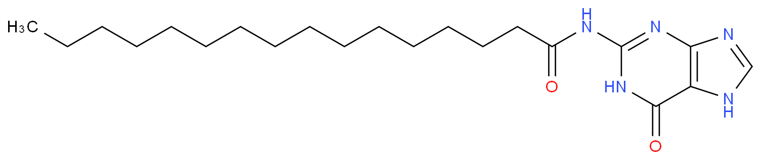 23092-23-1 structure