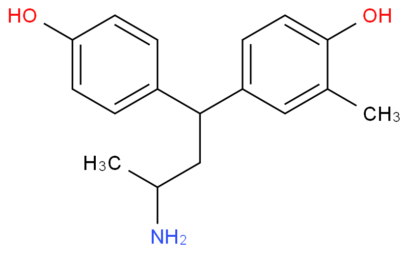 3303-31-9 structure