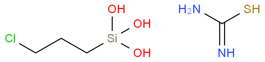 697784-33-1 structure