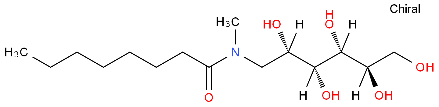 64872-77-1 structure