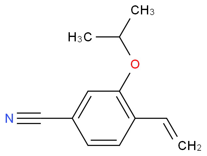 89999-90-6 structure