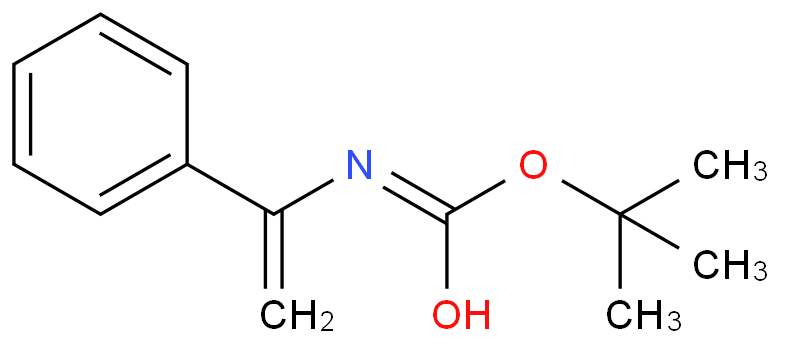 21635-03-0 structure