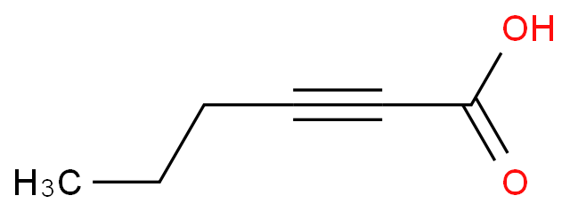 764-33-0 structure