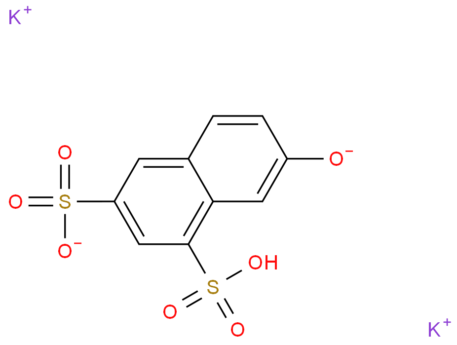 842-18-2 structure