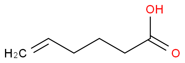 1577-22-6 structure