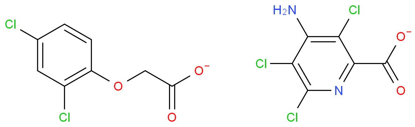 150-13-0 structure