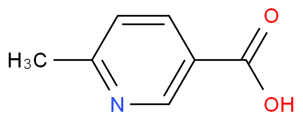 3222-47-7 structure