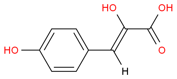 77883-43-3 structure