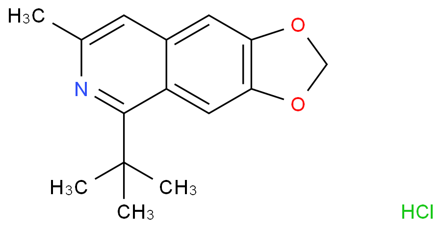 807640-87-5 structure
