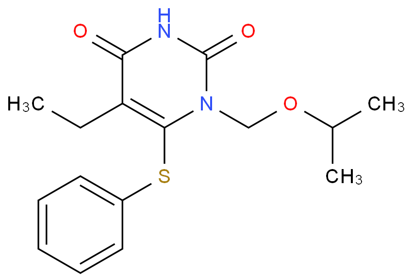 6581-06-2 structure