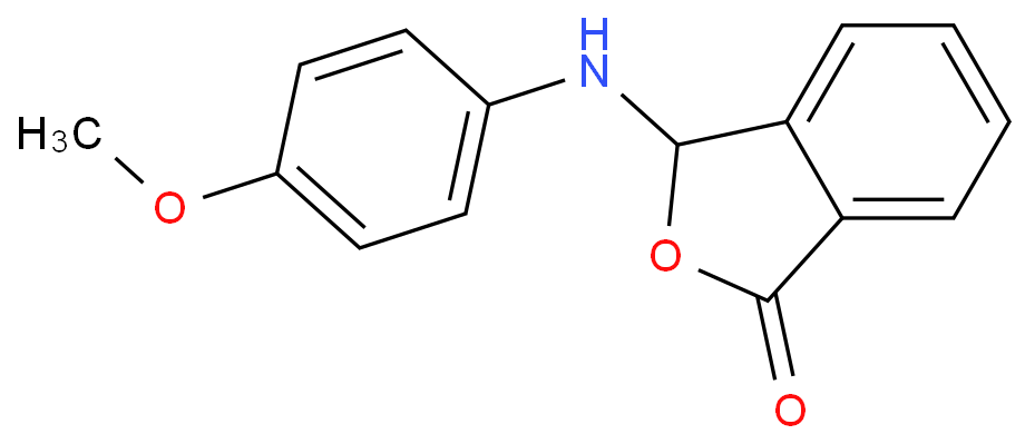 117923-21-4 structure