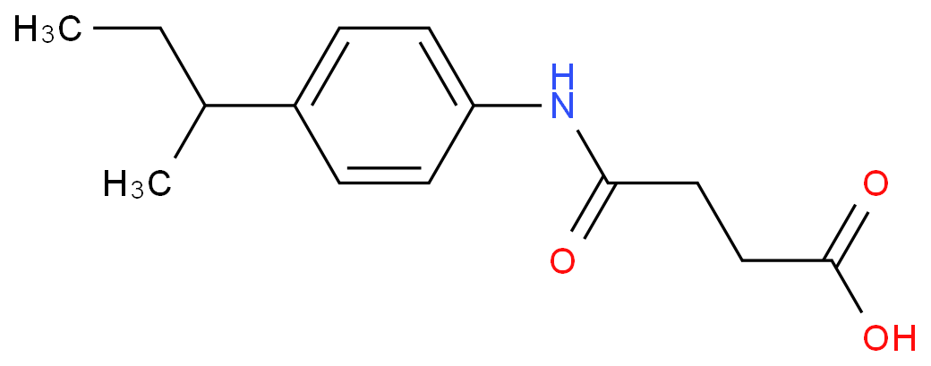 5926-38-5 structure