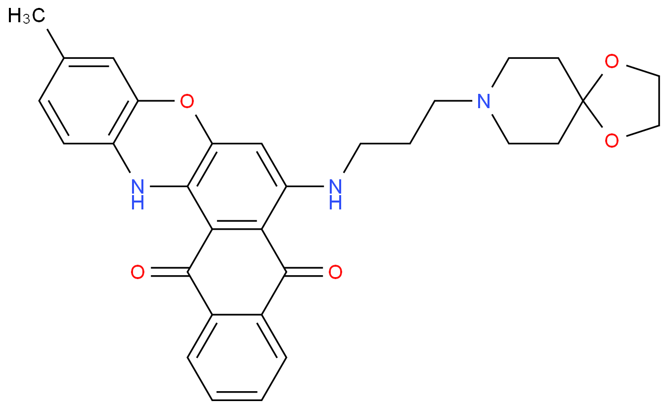 39129-54-9 structure