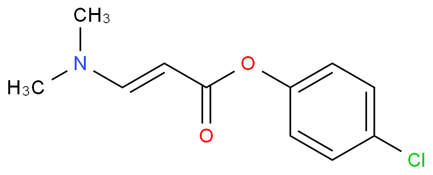 1187055-81-7 structure