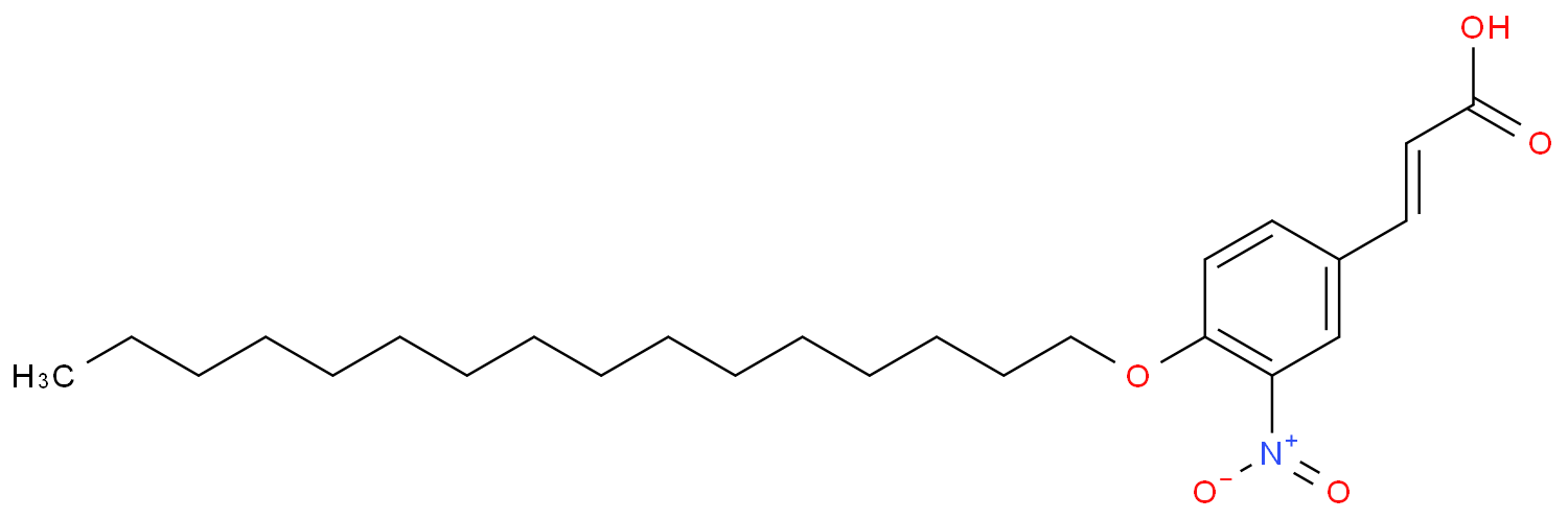 30713-86-1 structure