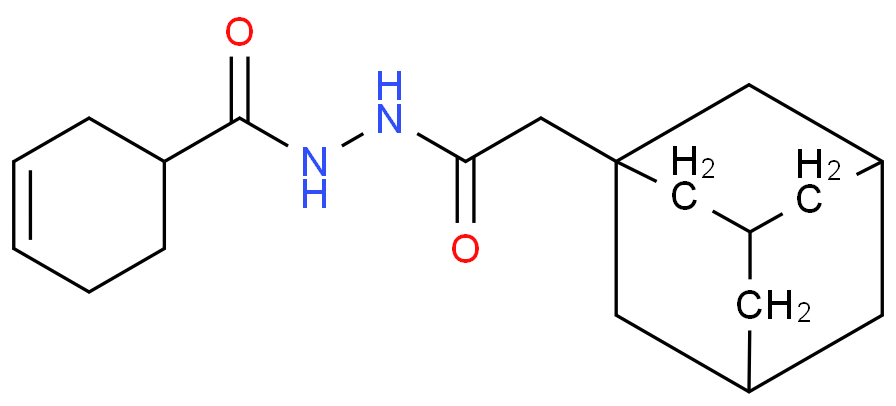 139126-45-7 structure