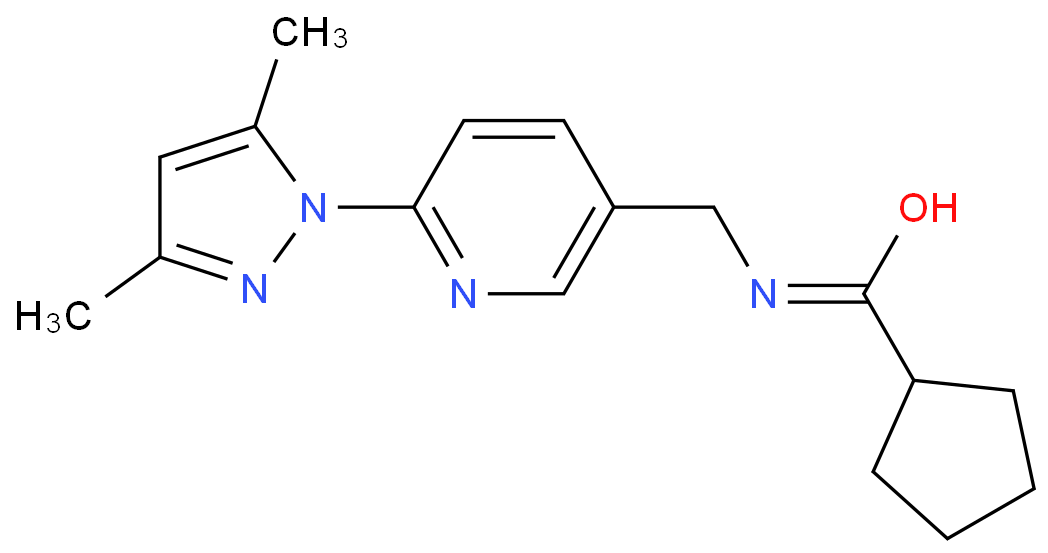 6093-73-8 structure