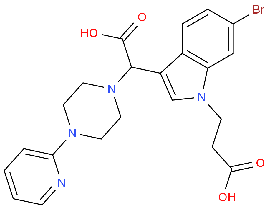 220780-62-1 structure