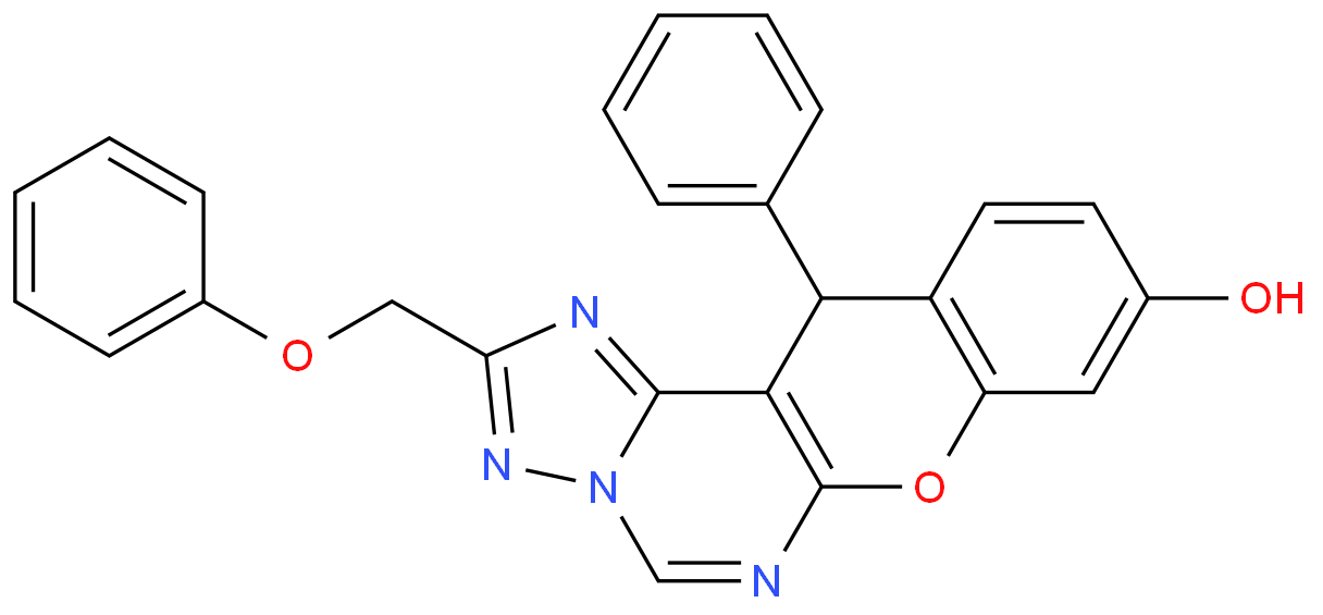 191602-42-3 structure