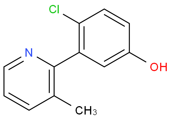 68952-49-8 structure