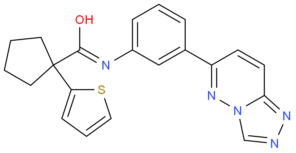 159838-86-5 structure