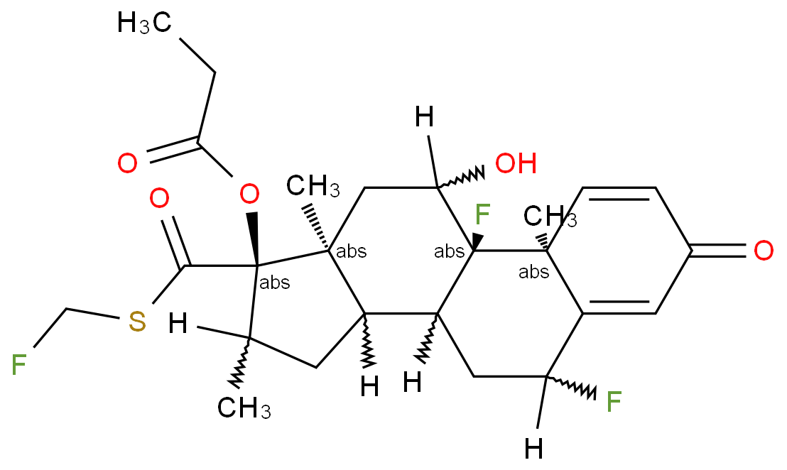 80474-14-2 structure