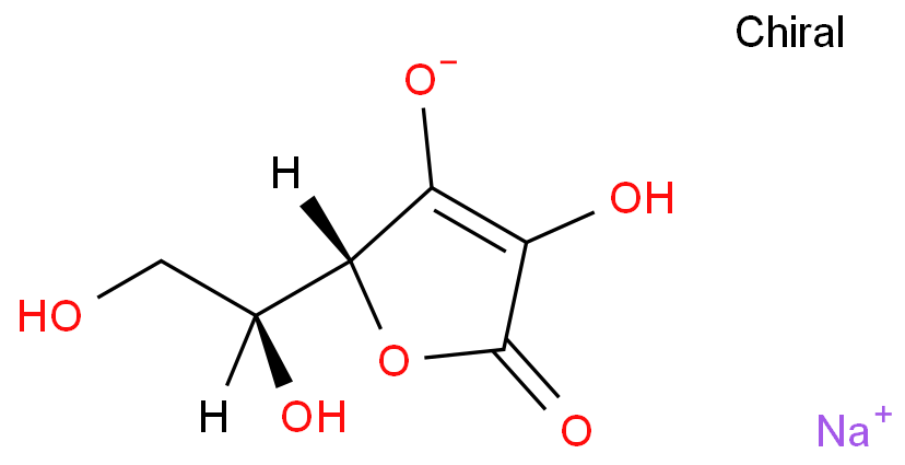 134-03-2 structure