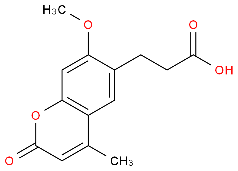 68-12-2 structure