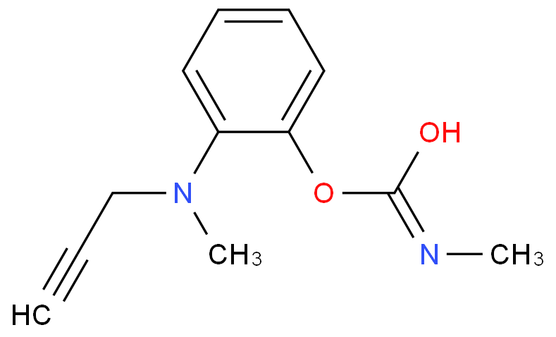 3602-54-8 structure