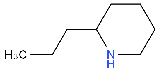 88894-91-1 structure