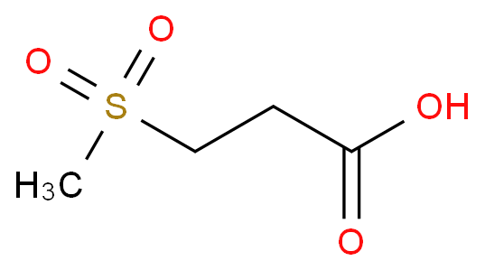 1185-33-7 structure