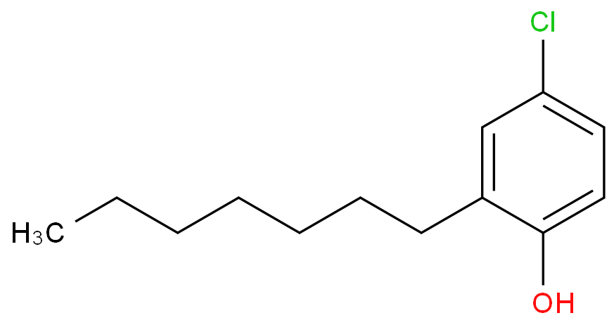 67-71-0 structure