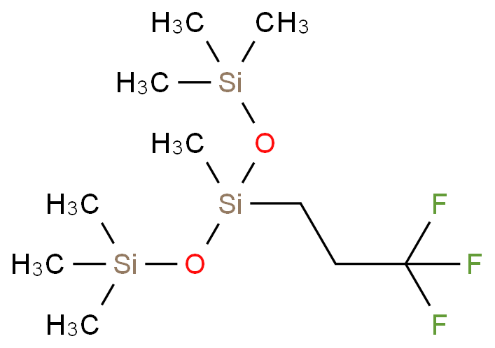 139-59-3 structure