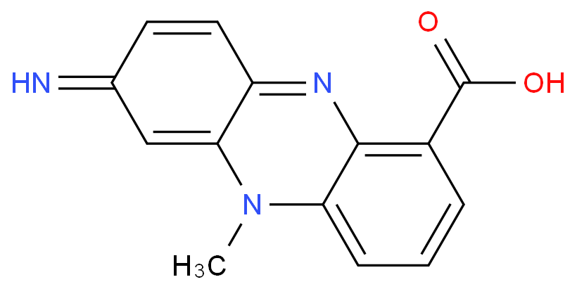 106-49-0 structure