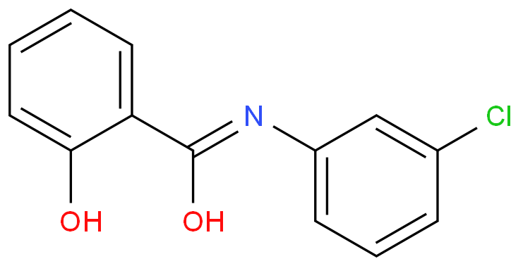 28177-79-9 structure