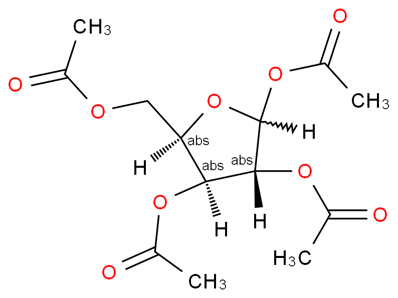 152175-76-3 structure