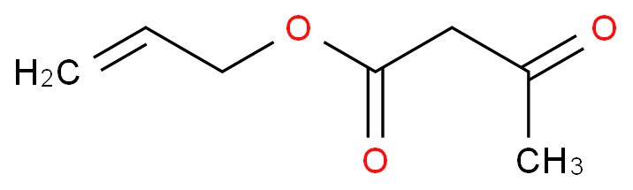 Acetoacetic acid allyl ester