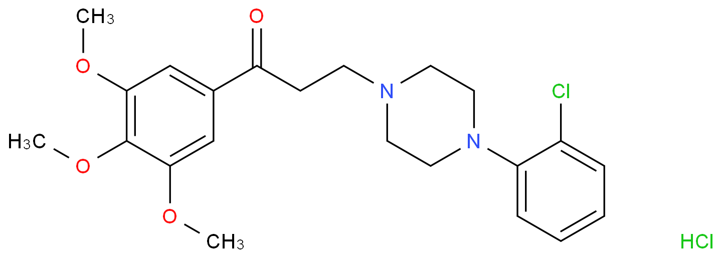6625-08-7 structure