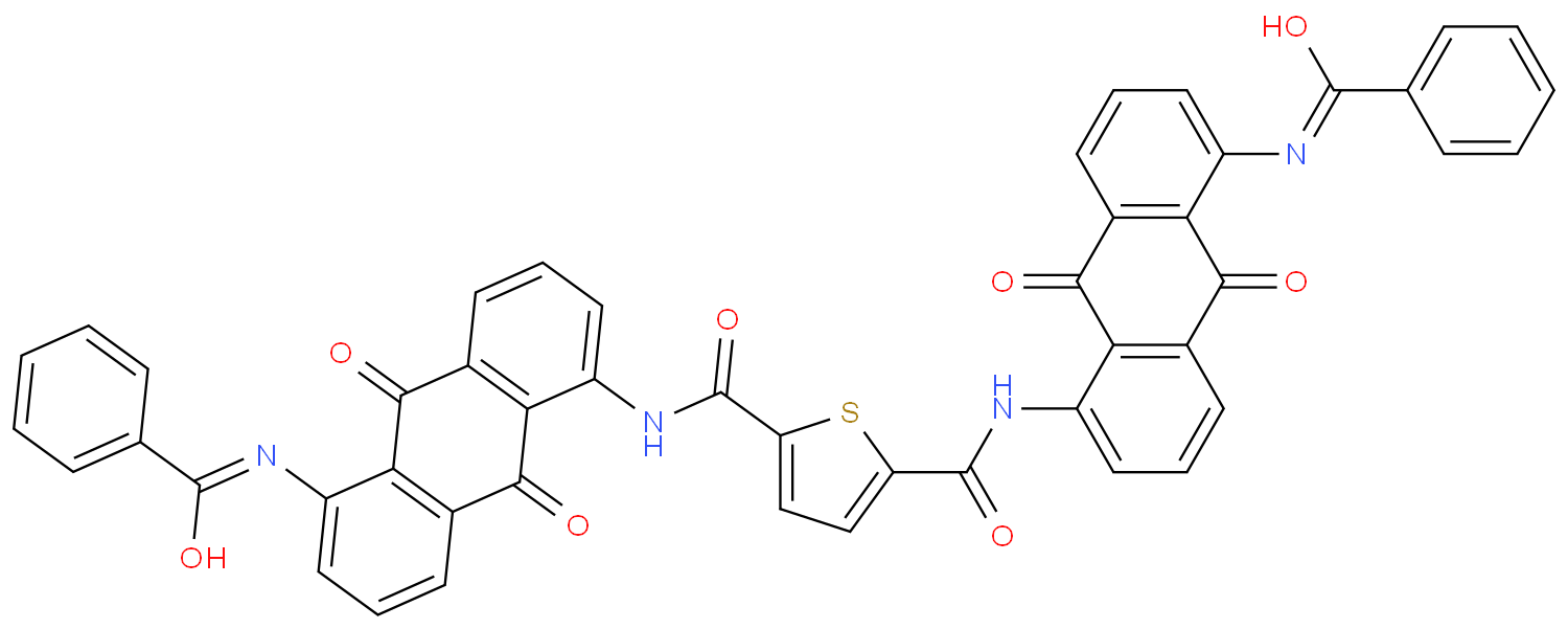 174702-59-1 structure