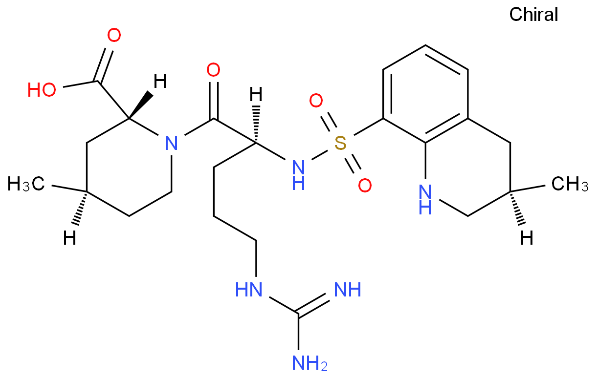121785-71-5 structure