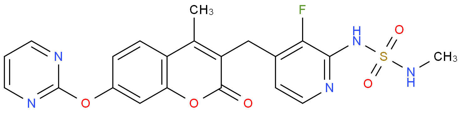 98197-72-9 structure