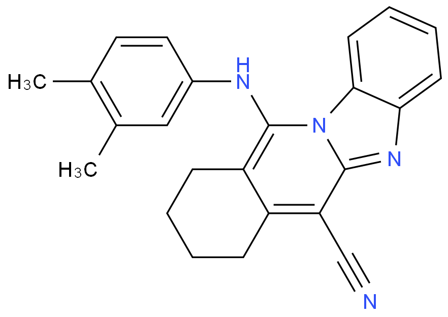 110-52-1 structure
