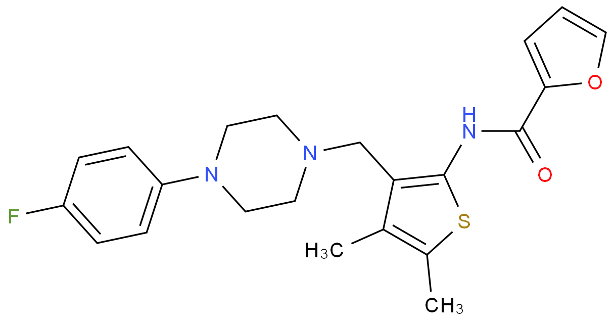63-68-3 structure