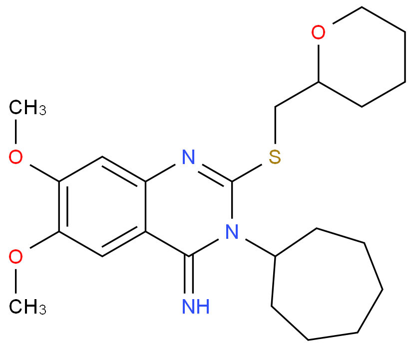 68-22-4 structure