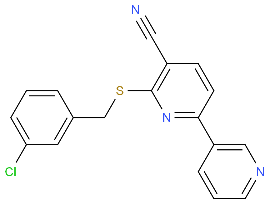 124-04-9 structure
