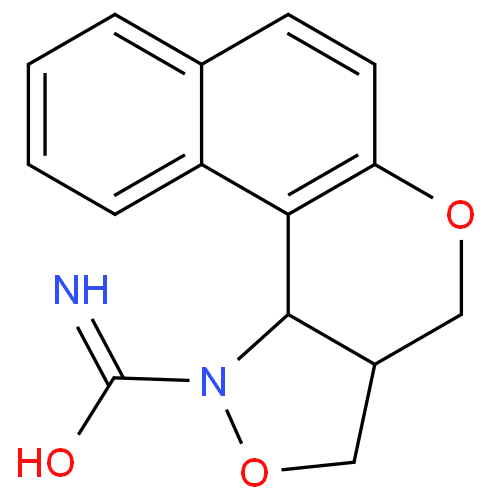 63-37-6 structure