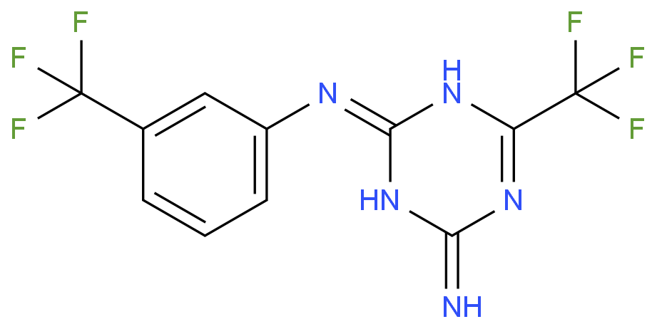 965-90-2 structure