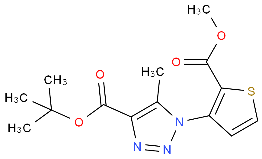 127191-97-3 structure