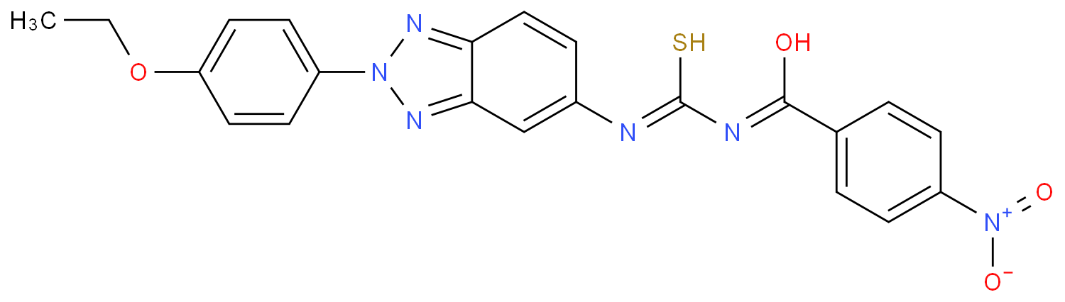 61047-43-6 structure