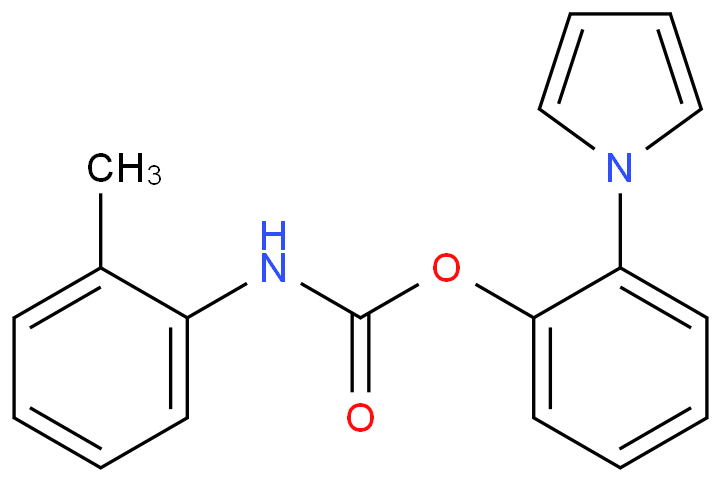 1003-18-5 structure
